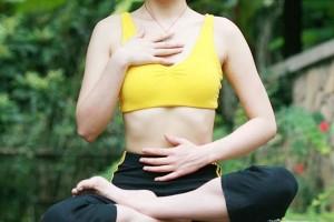 3 Bí quyết luyện tập để giảm mỡ bụng hiệu quả nhanh