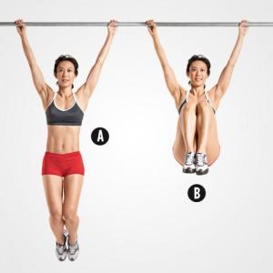 3 Bí quyết giảm cân hiệu quả nhất – Lấy lại vóc dáng thon thả nuột nà