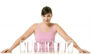Những Lưu ý quan trọng khi tập gym giảm mỡ bụng không thể bỏ qua