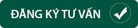 tu-van1