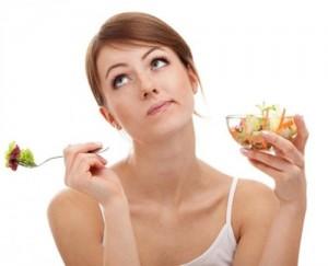 Detox giảm cân – Cần hiểu rõ trước khi áp dụng