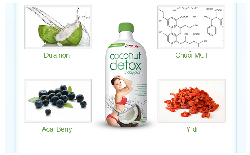 Coconut-detox-giam-can
