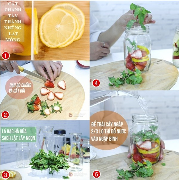 Detox-water-giam-can1