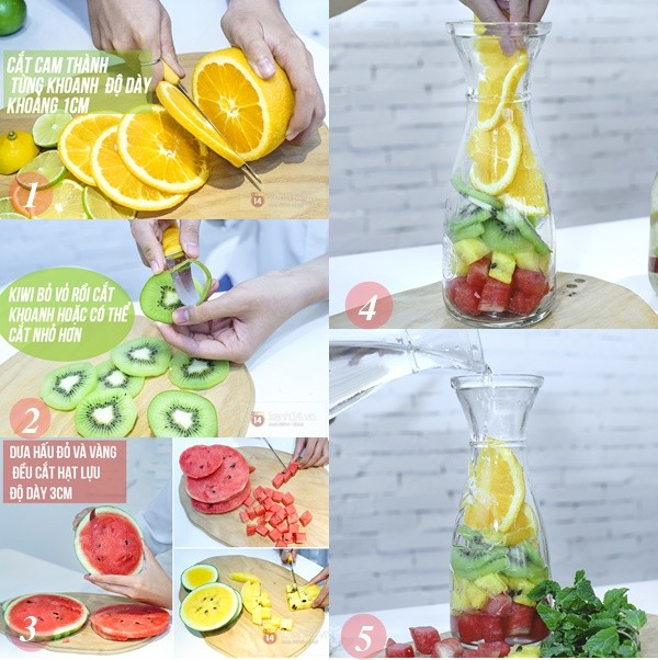 Detox-water-giam-can2