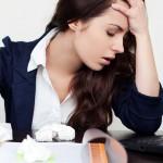 Có thể bạn chưa biết tác hại của việc nhịn ăn giảm cân