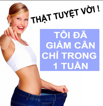 cach-giam-beo-trong-1-tuan