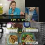 Tiết lộ thực đơn giảm cân gây sốc của 7 mỹ nữ Kpop