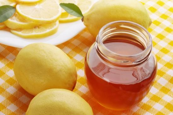 Công thức giảm béo bằng mật ong quen thuộc vào buổi sáng của nhiều chị em