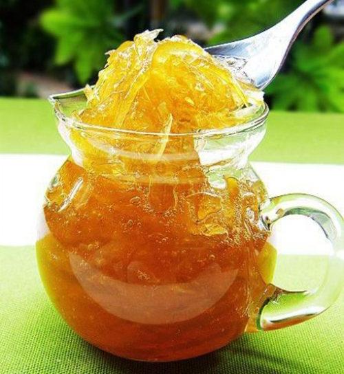 Một cốc mật ong và bưởi vào buổi tối giúp bạn thư giãn, dễ ngủ, đốt cháy mỡ thừa