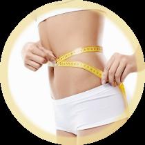99% khách hàng hài lòng với kết quả giảm béo