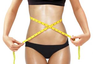 Gảm ngay 3-5kg/tuần nhờ thực đơn giảm cân của người Nhật
