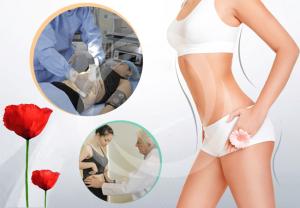 3 bí quyết giảm cân hiệu quả cho phụ nữ tuổi trung niên