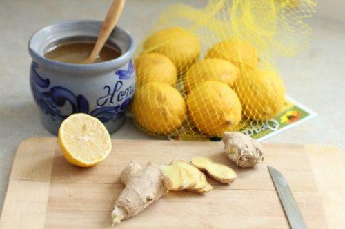 cách uống mật ong giảm cân