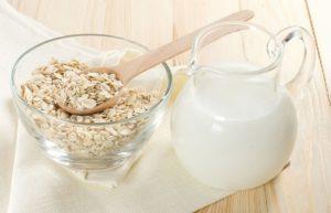 Những loại sữa phổ biến giúp bạn giảm cân ổn định vóc dáng