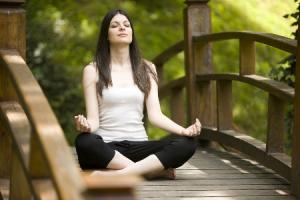 Giúp bạn giảm cân nhanh trong 3 ngày đạt hiệu quả như ý
