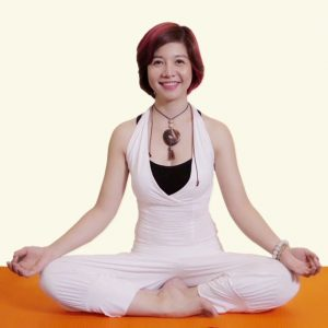 Học cách tập thể dục giảm mỡ bụng từ chuyên gia Nguyễn Hiếu