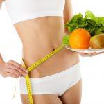 Thực đơn giảm cân khoa học – Áp dụng ngay để giảm liền 3,4kg/tuần