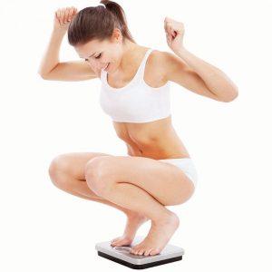 5 Bí quyết giảm cân nhanh sau 1 đêm giảm tới 2kg