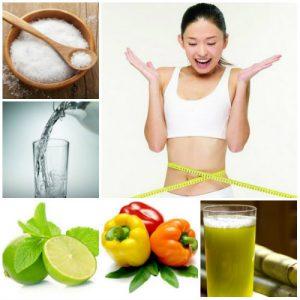 Ăn mía có béo không? – Uống nước mía có tốt không?