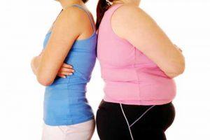 Nghe cách Eva chia sẻ cách giảm mỡ bụng sau sinh hiệu quả tại nhà