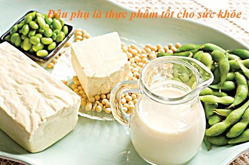an-dau-phu-co-beo-khong