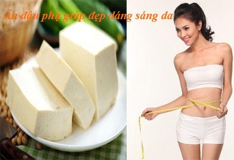 an-dau-phu-co-giam-can-khong