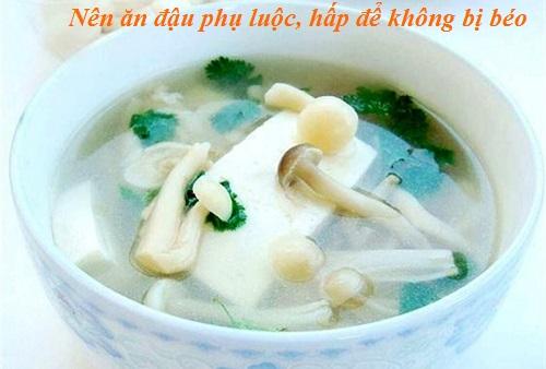 an-dau-phu-co-map-khong