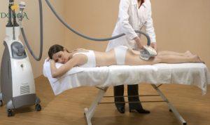Giảm béo đùi có đau không? – Sau bao lâu thì vận động được?