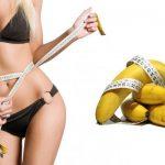 Cách giảm mỡ bụng chỉ sau 1 tuần từ những nguyên liệu đơn giản