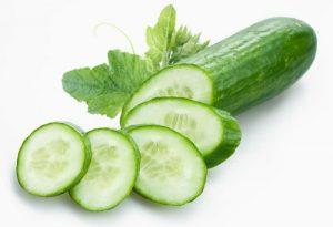Ăn trái cây nào không béo phì, dáng đẹp eo thon