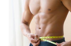 Top 5 bài tập giảm mỡ bụng cho nam hiệu quả nhất ngay tại nhà