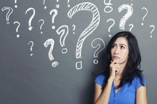 Có nên hút mỡ bắp chân? 4 tiêu chí lựa chọn địa chỉ uy tín 3