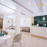 Thẩm mỹ viện Đông Á Vinh qua những đánh giá khách quan của khách hàng